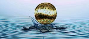 bitcoin_liquidity_analysis_newsbtc-890x395